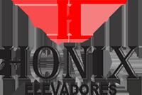 HONIX Elevadores