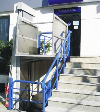 elevador_cadeirante