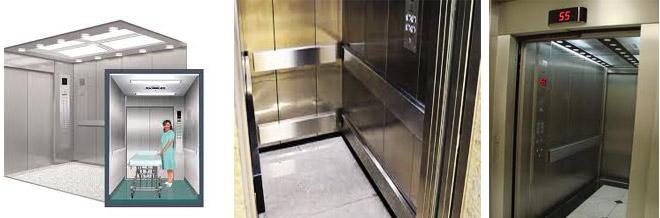elevador_hospitalares