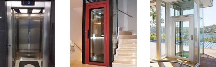 elevador_residenciais