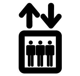 icon-elevator
